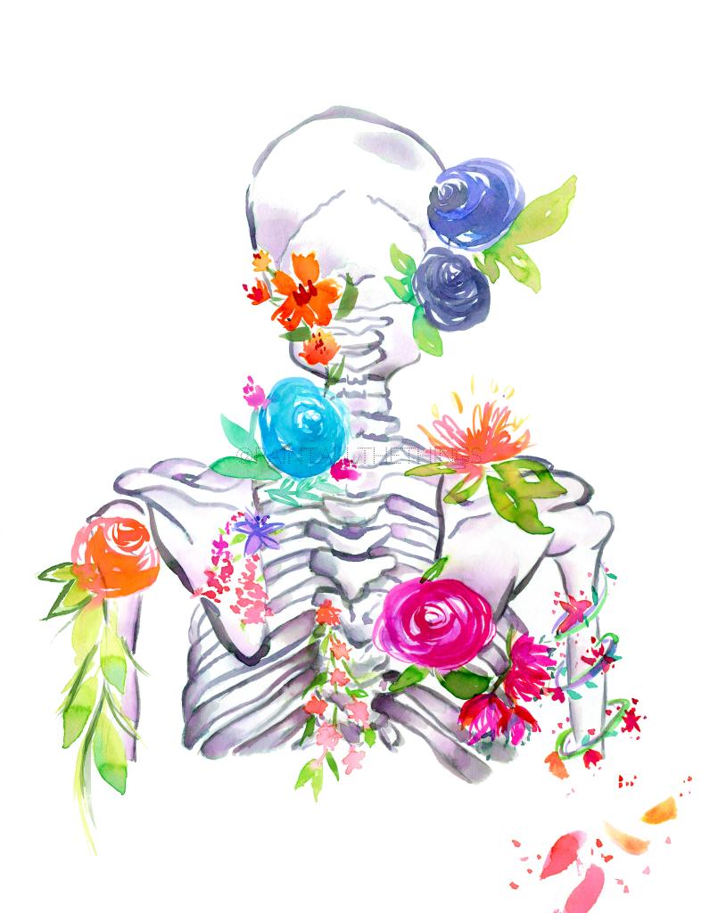 HealingFinal - Web
